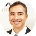 Dr. Ameet Vohra