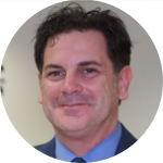 Dr. Christopher Leonard