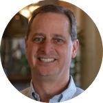 Michael Evanoff